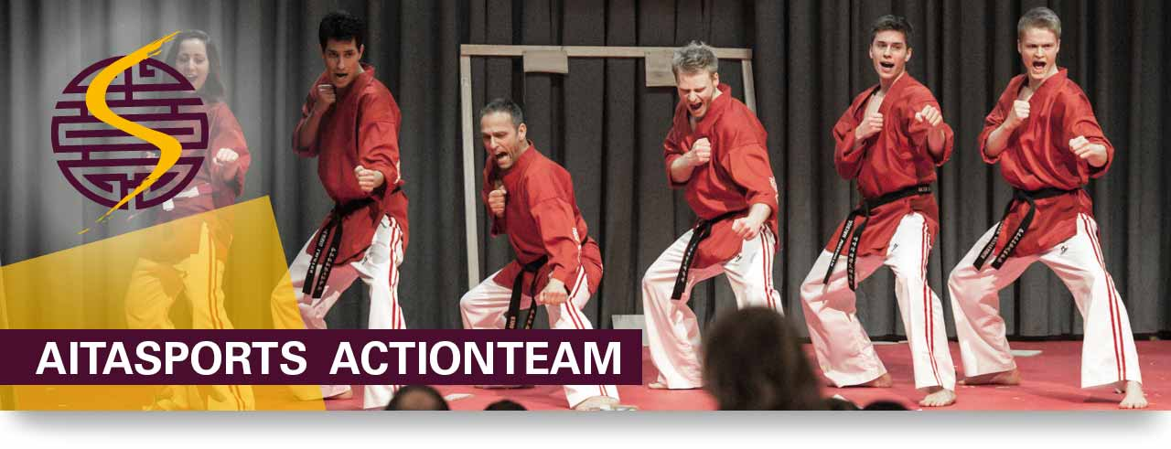 stage actionteam-1280x491